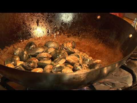 Come cucinare filetti di branzino