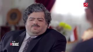"""قرار من رئيس الوزراء #ابو_حفيظة بإنشاء جامعة """"الكول سنتر"""""""