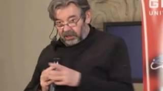 Lenin en Stalin deel 3/4 - Maarten van Rossem