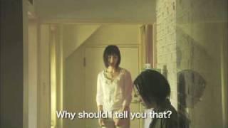 Topless トップ (Toppuresu) [2008] • Japan