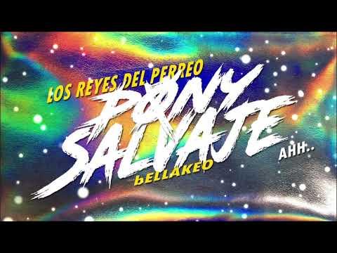 Xxx Mp4 Pony Salvaje Bellakeo Remix Los Reyes Del Perreo Producer Amp Jayden 3gp Sex
