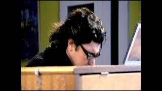 Shakib Mosadiq ( Aykash ) New afghan songs  Shakib Mosadiq Official Video HD New afghan songs 2011