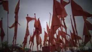 गजर...माउलीचा....गजर    ( Video By Impressive Creation Group Wai )