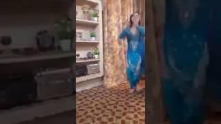 madam Talaash song nach ve dila