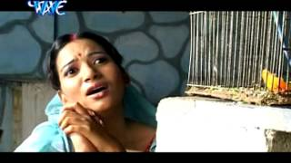 भईया से कह दिहा सुग्गा - Aage Bilaiya Pichhe Chhathi Maiya | Kalpana | Chhath Pooja Song