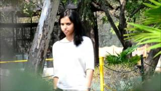 Love + story first look(short film) by Vamsi