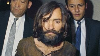 A look back at Charles Manson
