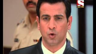 Adaalat - Bengali - Episode -174&175 - Ragging Hatyakando - part 2