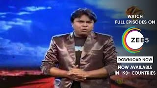 Mirakkel # Akkel Challenger 5 May 08 '10 Grand Finale - Mridul Bhattacharjee