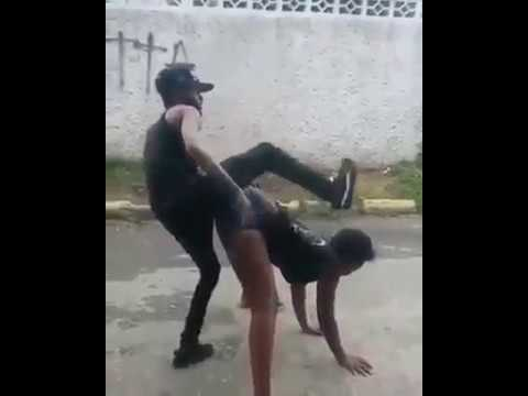 Xxx Mp4 Xxx AFRICA Sexy Boys 3gp Sex