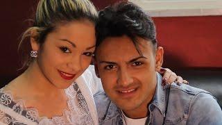 Rosy Ferry  Feat Daniele de Martino - Giuro che ti amo