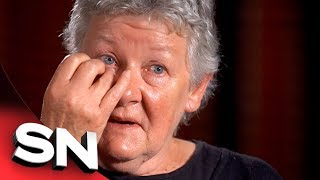 Vanished | The strange disappearance of Helen Munnings | Sunday Night
