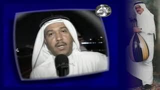 محمد عبده : طلال مداح علامة كبيرة و بارزة من علامات الثقافة و الأدب في بلادنا