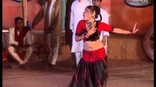 Jab Hum Jaai Naiharwan | Hot Bhojpuri Song | Asha Bhosle