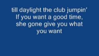 50 Cent  Ayo Technology Lyrics  New