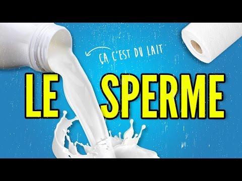 Xxx Mp4 Top 8 Des Trucs à Savoir Sur Le Sperme 3gp Sex