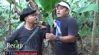 Fth Kuthnathawk' ka lawm em em e' ( Thangthuama & Ununga)