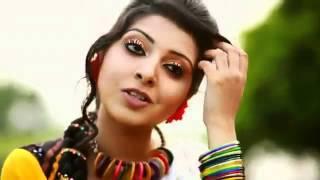 Khuje Khuje  Porshi & Arfin Rumey  HD  Full Song Video  2012By  Babu   1 1 1 1 1 1 1 1 1 1 1 1