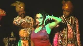 Moghal Samrajyo -Kalpurush Bangla Band