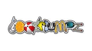 Goosebumpz Remix - Radiohead - Talk Show Host - Free Download