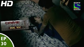 Crime Patrol Dial 100 - क्राइम पेट्रोल - 10 Laasho Ka Rahasya - Episode 30 - 29th November, 2015