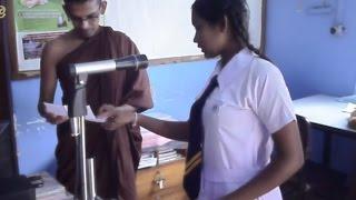 awasana premayai mage(walasmulla National school) (,Siththamgalu nanasala)