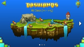 Download : force-download.php/page/CAoQAA AND 1=1 and 1>1 &#8211; Full &#8230;&#8221; /><br />                 </a></p> <p>GEOMETRY DASH WORLD ALL CLEAR (PART 1) : STAGE1 : DASHLANDS (1-</p> <p></p> <h2>DSC_0295.JPG</h2> <p>             <a href=