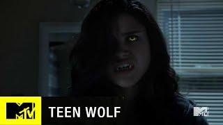 Teen Wolf (season 6) Trailer for The Final Season