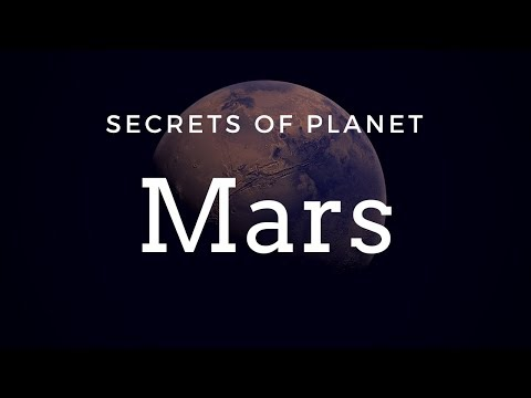 Xxx Mp4 The Secrets Of Red Planet Mars Hindi Mars Planet Documentrary In Hindi 3gp Sex