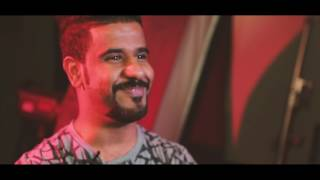 ابو الليل 2 : الحلقة4 #تصريح إيقاف مسلسل أبو الليل  || ABU ALLEL