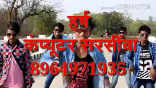 Tor kariya chasma dance video