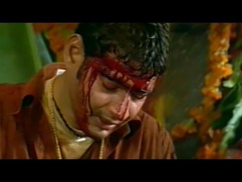 Xxx Mp4 Murari Telugu Movie Part 15 15 Mahesh Babu Sonali Bendre Shalimarcinema 3gp Sex