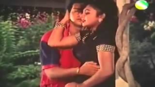 Tumi Amar Shodu Amare, Amar Ontore Tumi   Bangla Movie Song