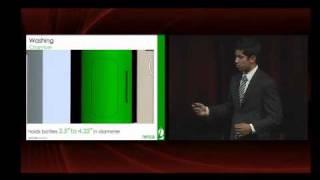 2.009 Product Design Final Presentation - Green Team 2010