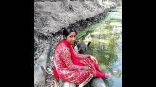 Ekoi pothe cholnare Imran and sheniz momin