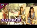 Download Video Nandini Tries To Live Chandra's Life |Chandra Nandini |Star Plus 3GP MP4 FLV