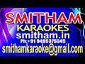Pullanguzhal Kodutha Moongilgale karaoke