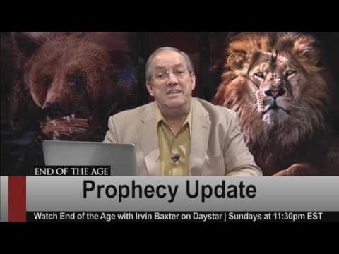 Xxx Mp4 Arab Summit Prophecy Update 3gp Sex