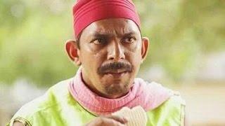 বাংলা কমেডি নাটক লটারী Natok lottery