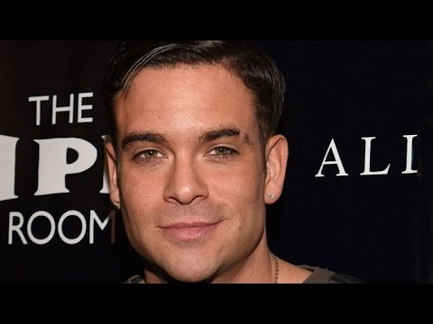 Xxx Mp4 Mark Salling Indicted On Child Pornography Charges 3gp Sex