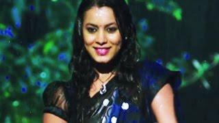 Roopa Natraj | Miss Mallige (Hindi Dubbed) | HIndi Scene 10/14