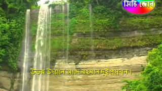 Surah rahman bangla amazing
