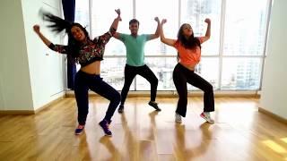 Hot Girl Dance In Nagpuri Song New Dance 2018