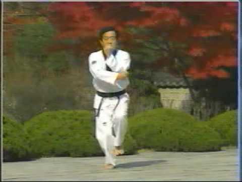 Xxx Mp4 10 Taekwondo Poomsae Kuemgang WTF 3gp Sex