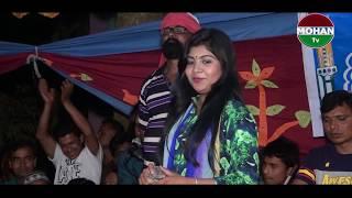 তালা খুলিয়া দে রে বাবা /Tala Kuliya De re Baba | Bangla Baul Song