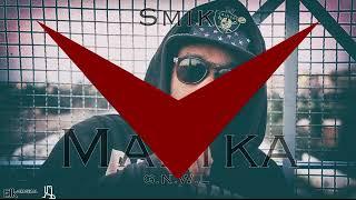 SMIK - MAZZIKA  مزيكا 2018