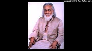 5.আমাকে কাদালে এমন কি তোমার লাভ(Abdus Sattar Mohonto)