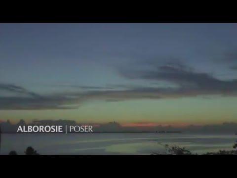 Alborosie - Poser  Official Music Video