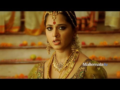 Xxx Mp4 Bhu Bhu Bhujangam Ditthai Tarangam Video Song Arundhati Anushka Sonu Sood Shinde 3gp Sex