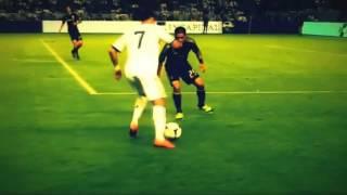 افضل فيديو عن الاسطورة كريستيانو رونالدو ▶ C.Ronaldo 2013 Ŀĕno